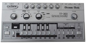 cyclone-analogic-tt-303-bass-bot